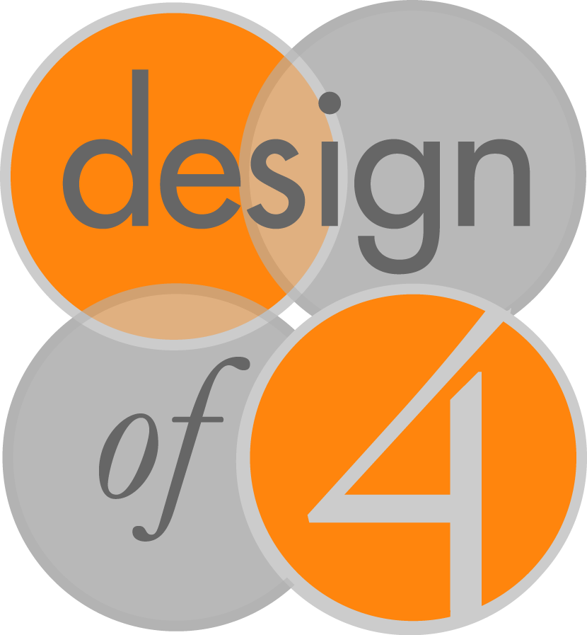 design of 4