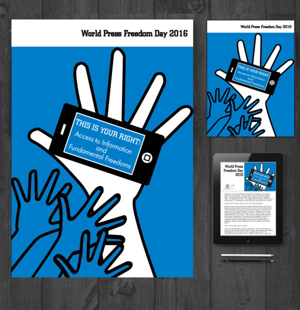 worldpress brochure